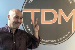 TDM Team